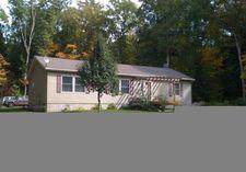 85 Mckendree Rd, Shickshinny, PA 18655
