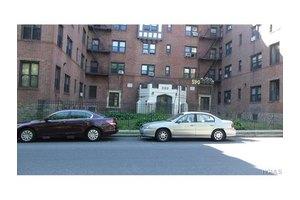 590 E Third St Unit 2M, Mount Vernon, NY 10553