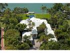 Photo of 30 INDIAN CREEK DR, Indian Creek, FL 33154