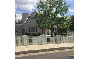 1701 Alta Vista Dr, Bakersfield, CA 93305