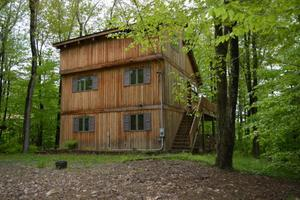 56 Slope Rd, Tolland, MA 01034