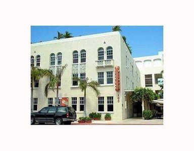 100 Collins Ave # 313, Miami Beach, FL