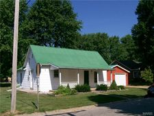 312 Apple, Belle, MO 65014