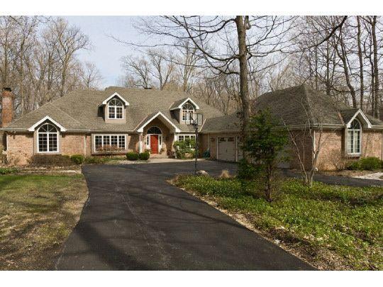 Winnebago County Rockford Il Property Taxes