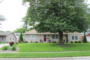 1309 Curtiss Ave, Ames, IA 50010
