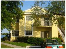 2121 96th Ter Unit 14A, Pembroke Pines, FL 33024