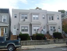 38-40 S 5th St, Harrison, NJ 07029