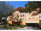 411 Anastasia Ave Unit: 304, Coral Gables, FL 33134