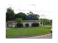 542 N Hillsborough Ave, Arcadia, FL 34266