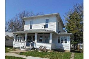 618 Washington Ave, Defiance, OH 43512