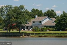 102 Cove Creek Ct, Stevensville, MD 21666