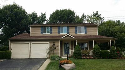 53 Fitzooth Dr, Miamisburg, OH 45342