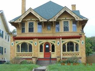 2729 Collingwood Blvd Toledo Oh 43610 Public Property