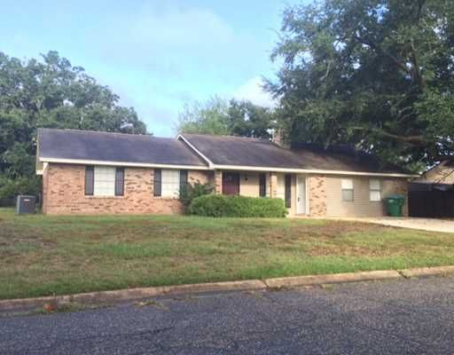 Recently Sold Homes Long Beach Ms