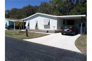 794 Heathercreek Ct # 63, Englewood, FL 34223