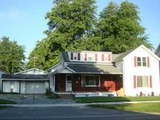 273 Main St, Pettisville, OH 43553