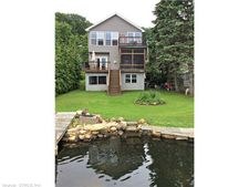 314 Lake Plymouth Blvd, Plymouth, CT 06782