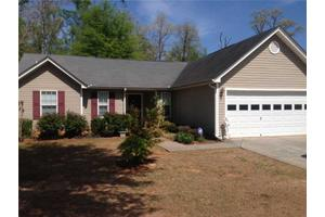 142 Amelia Creek Way, Lawrenceville, GA 30045