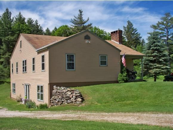 singles in east wallingford For sale: 3 bed, 2 bath ∙ 1805 sq ft ∙ 409 east st, wallingford, vt 05773 ∙ $265,000 ∙ mls# 4665281 ∙ this cozy cape was built by the.