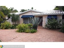 3512 Ne 27th St, Fort Lauderdale, FL 33308