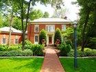 4220 Gunston Hall, New Albany, OH 43054