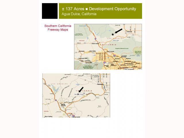 Agua Dulce California Map.14700 Sierra Hwy Agua Dulce Ca 91390 Realtor Com