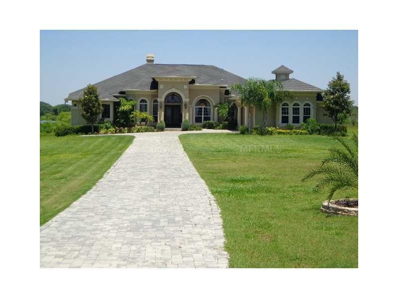 Zephyrhills, FL 33545