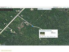 00-Lot 8 Granite Rock Cir N, Surry, ME 04684