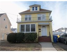 103 Hornsby St Unit 2, Fords, NJ 08863