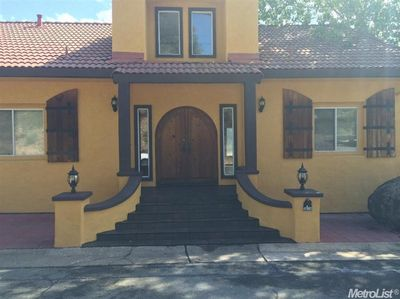 3829 mountainview dr loomis ca 95650 home for sale and