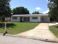 1365 Cleveland St, Titusville, FL 32780
