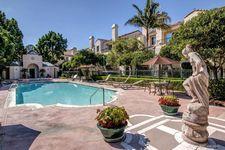 5163 Renaissance Ave Unit C, San Diego, CA 92122