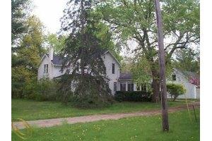 2520 E Highland Rd, Oceola Twp, MI 48843