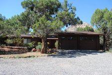 35 Edgewood Cir, Sedona, AZ 86336