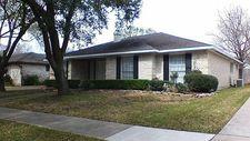 12318 Dorrance Ln, Meadows Place, TX 77477