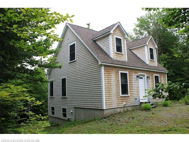 113 wilson pond rd greenville me 04441 home for sale