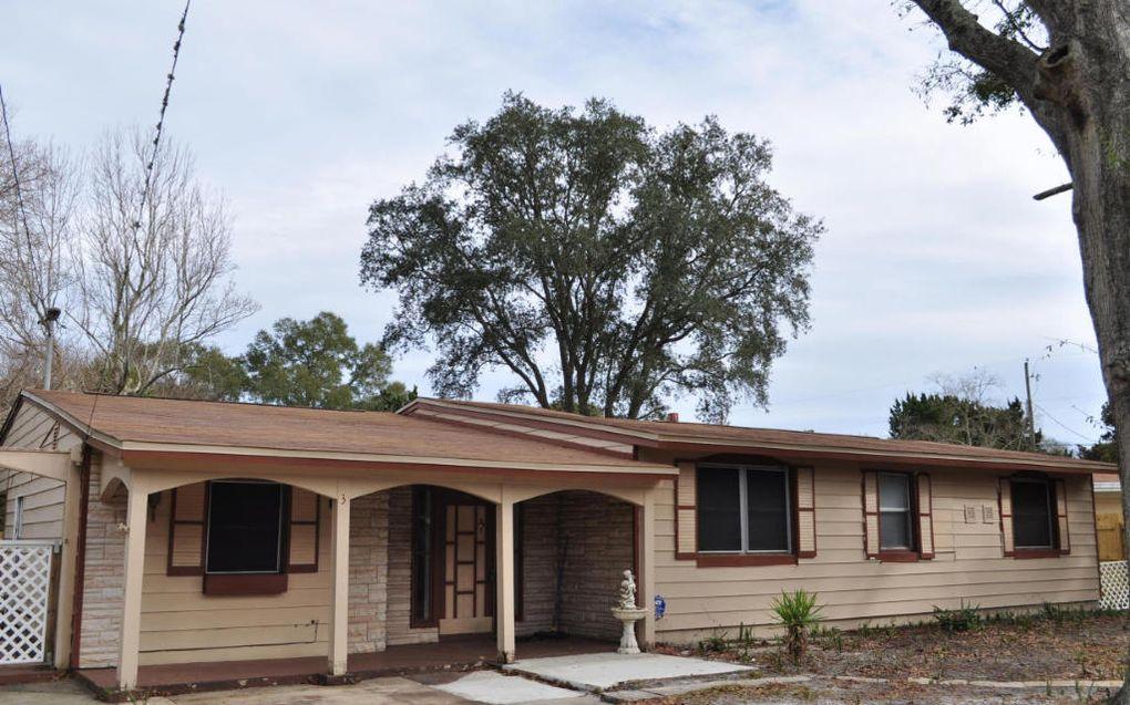 Fort Walton Beach Florida Real Estate Rentals