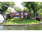 3547 Peninsula Dr, Akron, OH 44319