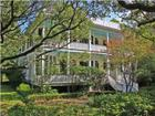 Photo of 1750 Ion Avenue, Sullivans Island, SC 29482