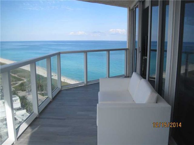 7330 ocean ter unit 19d miami beach fl 33141