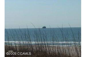 1904 E Fort Macon Rd # 203, Atlantic Beach, NC 28512