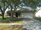 Photo of 1703 SANDERLING CT, BRANDON, FL 33511