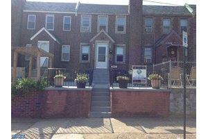 4226 Castor Ave, Philadelphia, PA 19124