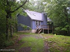95 Piney Woods Rd, Jim Thorpe, PA 18229
