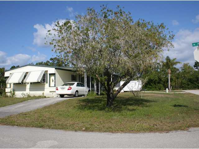7267 se swan ave hobe sound fl 33455 3 beds 2 baths