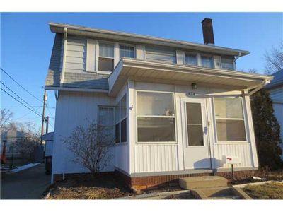 1434 Royalton Rd, Toledo, OH