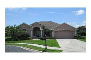 9142 Woodbridge Oak Ter, Orlando, FL 32825