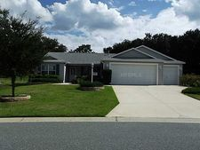 295 Corbett Dr, The Villages, FL 32162