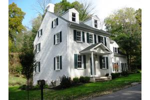 Photo of 2218 Union Hill Rd.,Phoenixville, PA 19460