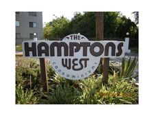 8000 Hampton Blvd Apt 414, North Lauderdale, FL 33068